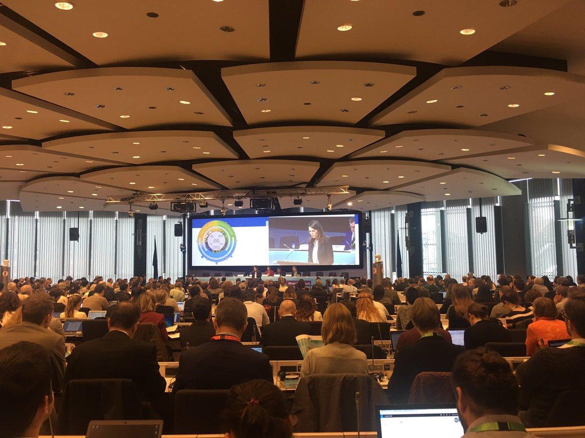 Sito ufficiale simona bonaf parlamento europeo for Ricerca sul parlamento