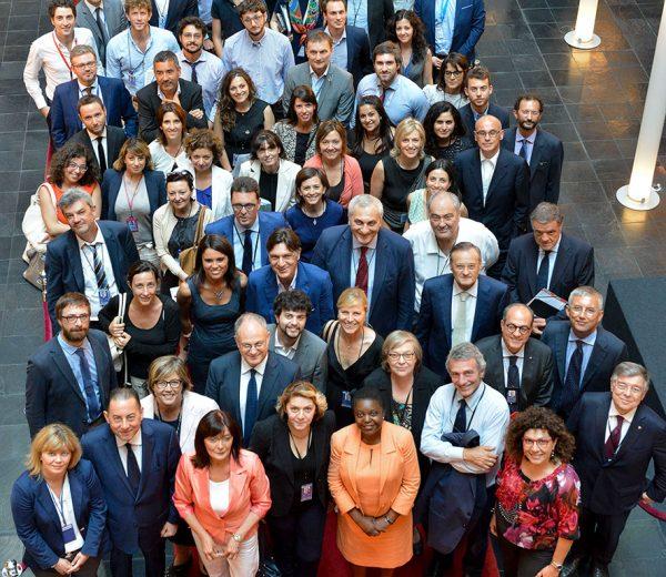 Foto-Delegazione-2