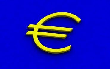 euro-1238429