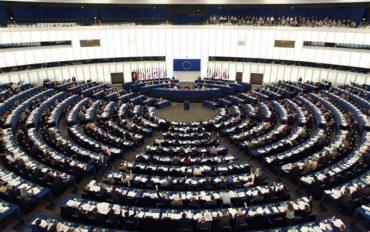 Parlamento-Europeo-Strasburgo-640x428